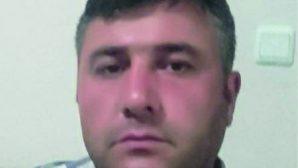 Piraziz'de otomobilin  çarptığı yaya öldü