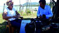 Piraziz su ürünleri kooperatif  Başkanı Hamdi Arslan ' dan  av sezonu ile ilgili açıklama