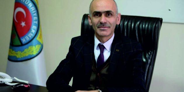 """KARAN """"RESMİ RAKAMLARLA CEVAP VERDİ"""""""