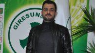 """""""LİGLER ERTELENMELİ"""""""