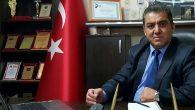 """""""YEREL BASIN ZOR ŞARTLAR ALTINDA ÇALIŞIYOR"""""""