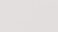 ESPİYE ORMAN İŞLETME ŞEFLİĞİ 024, EKİNDERE ORMAN İŞLETME ŞEFLİĞİ 302 VE KARADUĞA ORMAN  İŞLETME ŞEFLİĞİ 094 KOD NOLU ORMAN YOLLARINA YENİ YOL (B TİPİ) YAPIM İŞİ ORMAN İŞLETME MÜDÜRLÜĞÜ-ESPİYE DİĞER ÖZEL BÜTÇELİ KURULUŞLAR ORMAN GENEL MÜDÜRLÜĞÜ