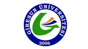 Giresun Üniversitesi 14 yaşında